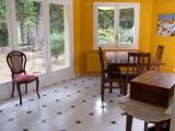 Дом в самой престижной зоне Ллорет де Мар