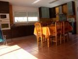 Новый дом в Ллорет де Мар