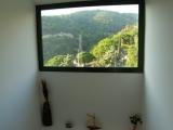 Новый дом в горной местности, г.Ллорет де Мар