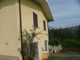 Дом в местечке Санта Доменика Талао