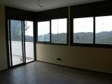 Новый дом стиля модерн в окрестностях г. Ллорет де Мар