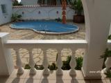 Дом в престижной зеленой зоне Ампуриябрава.