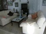 Дом в тихой зоне Ампуриабрава.