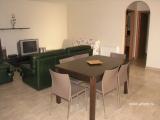Новый дом в Ампуриябрава