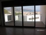Новый дом с панорамным видом в окрестностях Росаса