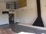 Новый дом в престижном коттеджном посёлке Гольф Перелада