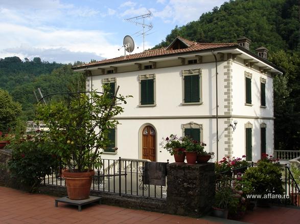 Недвижимость италия недорогая