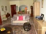 Дом в тихой зоне г. Ампуриабрава