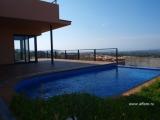Дом с видом на море в г. Росас