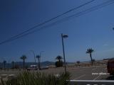 Уникальное предложение на первой линии моря в одном из самых изысканных городов Испании