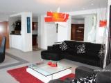 Дом дизайн-проект с видом на море в г. Росас