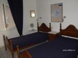 Квартира в Ампуриабрава