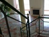 Квартира в доме на первой линии моря в г. Ампуриабрава