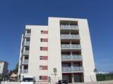 Новый квартирный блок в г. Росас