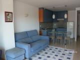 Квартира в новом доме в г. Росас