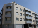 Большой выбор квартир в новом блоке в г. Росас