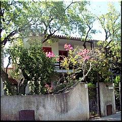 Апартамент в городе Сан Никола Арчелла