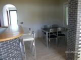 Квартира в тихой зоне в г. Ампуриабрава