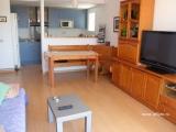 Квартира - атико в городе Санта Маргарита который находится возле г. Росас