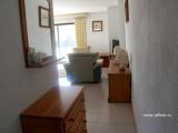Квартира на канале в г. Ампуриабрава