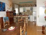 Квартира-атико в замечательном городке Ампуриабрава