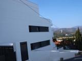 Комплекс апартаментов расположенный в зелёной зоне