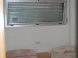 Квартира в замечательном городке Росас