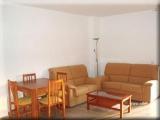 Квартира в новом блоке в г. Росас
