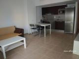 Квартира в г. Росас