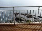 Квартира на первой линии моря в г. Росас