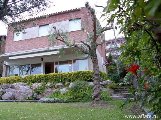 Недвижимость в испании гвардамар дель сегура