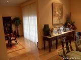 Дом рядом с г. Матаро который находится 20 км до Барселоны