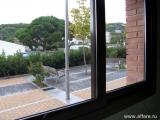 Хорошие таунхаусы в престижной зоне возле Барселоны