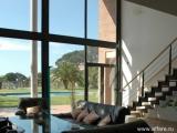 Дом с видом на море в наилучшей урбанизации г. Матаро