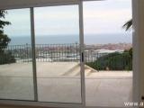 Вилла с видом на море и горы в 35 км от г. Барселоны