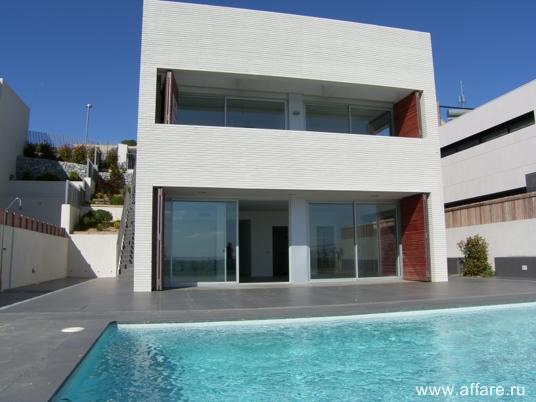 Какие налоги платить при покупке недвижимости в испании