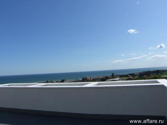 Дает покупка недвижимости испании