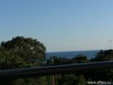 Таунхаусы с видом на море в 30 км от г. Барселоны