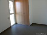 Новый квартирный блок с апартаментами с 1-3 спальнями и 1-2 ванными комнатами в окрестностях г. Матаро