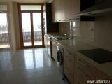 Новые апартаменты высокого класса с тремя спальнями и двумя ванными возле г. Матаро