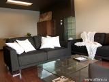 Новые апартаменты возле г. Матаро