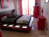 Апартаменты с тремя спальнями и кабинетом в новом малоквартирном доме