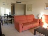 Апартаменты с двумя - тремя спальнями в престижном районе г. Плайя де Аро
