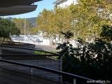 Двухэтажные апартаменты в престижной зоне г. Плайя де Аро
