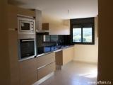 Новый квартирный блок  с тремя - пятью спальнями в окрестностях г. Плайя де Аро