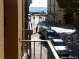Новые апартаменты класса люкс  с тремя - четырьмя спальнями в окрестностях г. Плайя де Аро