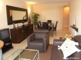 Квартира на канале в престижном районе г. Плайя де Аро