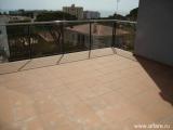 Новая квартира - атико в г. Плайя де Аро