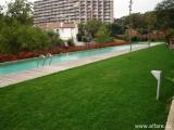 Квартира-атико в г. Плайя де Аро
