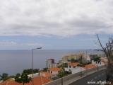 Вилла на острове Мадейра